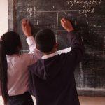 教育の多様化